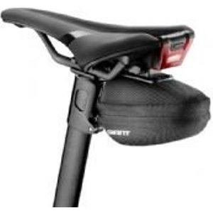 Giant Equipment Giant Shadow Uniclip Pro Saddle Bag