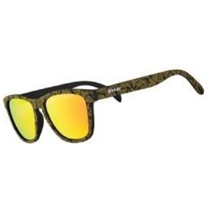 Goodr The Ogs Anti Resolution The Passion Of The Crust Polarized Sunglasses