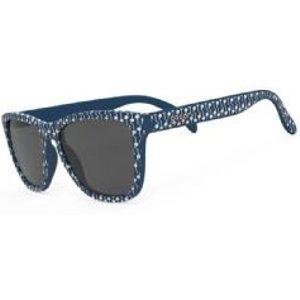 Goodr The Ogs Golf Eagle Birdie Par Flamingo Polarized Sunglasses  2020