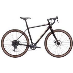Kona Rove Nrb All Road Bike  2020