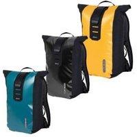 Ortlieb Velocity 17 Litre Backpack 2020 17 Litre - Black