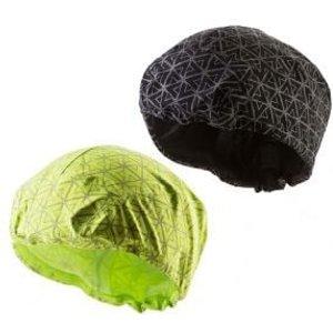 Seal Skinz Sealskinz Halo Waterproof Helmet Cover