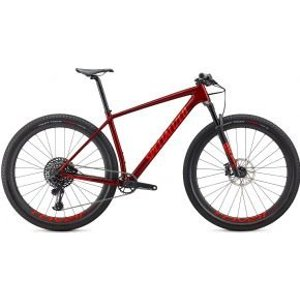 Specialized Epic Hardtail Expert 29er Mountain Bike  2020