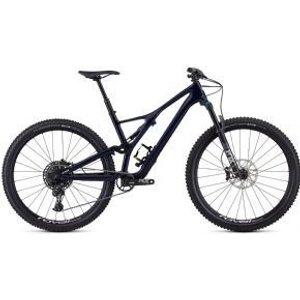 Specialized Stumpjumper St Comp Carbon 29er 12 Speed Mountain Bike  2019