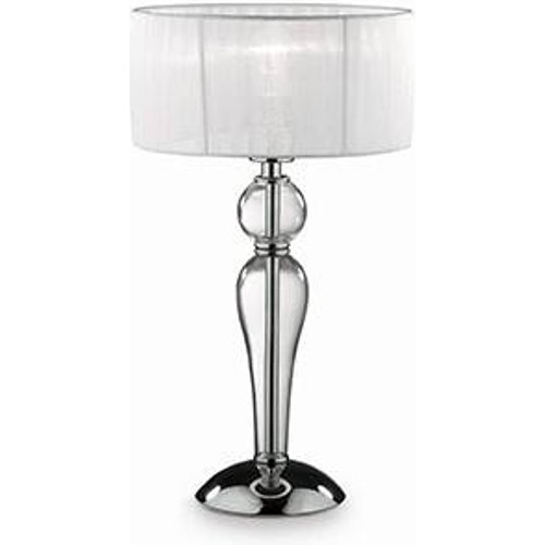 Ideal Small Table Lamps Ideas