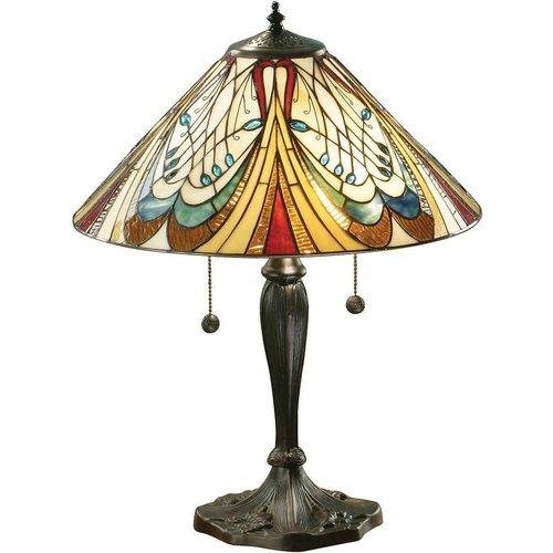 Net Lighting Medium Table Lamps Ideas