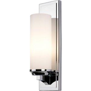 Elstead Lighting Bathroom Large Wall Light Ip44 Fe Amalia1 Lbath