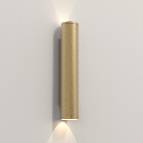 Astro Lighting Wall Lamps Ideas