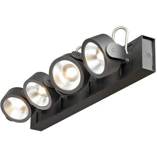 Spotlights & Spotbars From £15