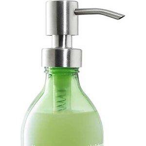 Lemonaid Beverages Lemonaid Upcycling Soap Dispenser 490990