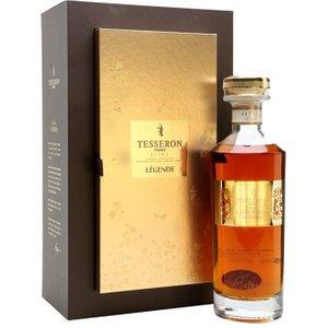 Tesseron Extra Legende Cognac 37489