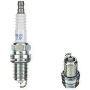 1x Ngk Iridium Spark Plug Ifr5t11 (4996)