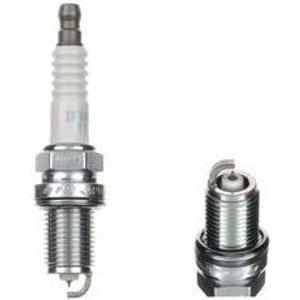 1x Ngk Iridium Spark Plug Ifr6j11 (7658)