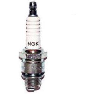 1x Ngk Spark Plug B8hcs