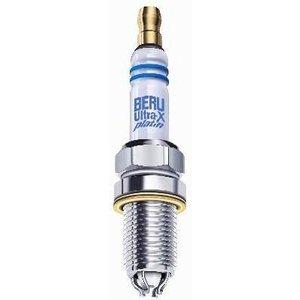 Beru Uxf79psb / 0900004139 Ultra X Spark Plug