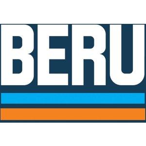 Beru Uxt7sb / 0900004159 Ultra X Titan Spark Plug