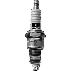 Beru Z1 / 0001330702 Ultra Spark Plug Replaces 599 99