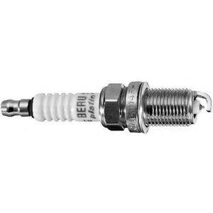 Beru Z240 / 0001330905 Ultra Spark Plug Replaces 003 159 66 03