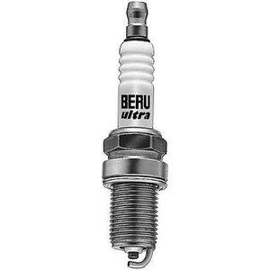 Beru Z252 / 0002340768 Ultra Spark Plug