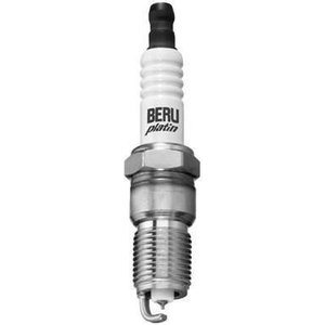 Beru Z296 / 0002635902 Ultra Spark Plug Replaces 2s7e 12405 Aa