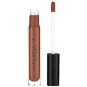 Anastasia Beverly Hills Lip Gloss 4.5g (various Shades) - Sepia Abh01 29101, Sepia