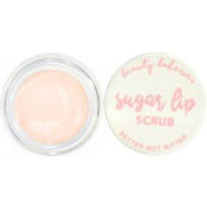 Beauty Bakerie Sugar Lip Scrub 3g (various Shades) - Maple Syrup 005msp
