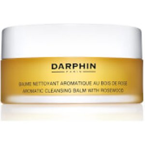 Darphin Aromatic Cleansing Balm With Rosewood 125ml Daaf010000