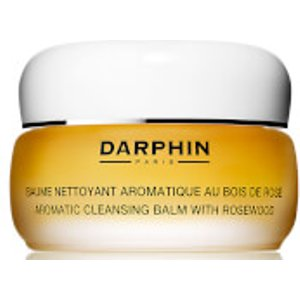 Darphin Aromatic Cleansing Balm With Rosewood (40ml) Da4301