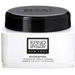 Erno Laszlo Hydraphel Intensive Night Cream (1.7oz) 2828901