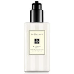 Jo Malone London Blackberry And Bay Body And Hand Lotion 250ml L50m010000