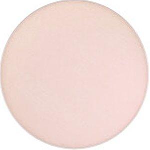 Mac Small Eye Shadow Pro Palette Refill 1.5g (various Shades) - Satin - Shroom M259420000, Satin - Shroom