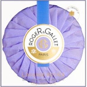 Roger&gallet Lavender Soap 100g Mb020700