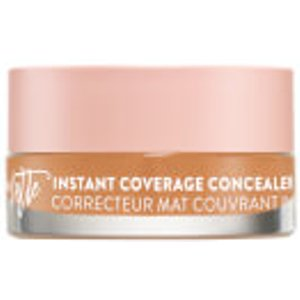 Too Faced Peach Perfect Instant Coverage Concealer 7g (various Shades) - Toasted 70321, Toasted