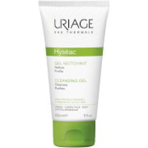 Uriage Hyséac Cleansing Gel 150ml 65087616