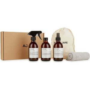 Attirecare Complete Home Care Set - Cepano Achc006 Cleaning