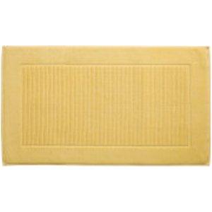 Christy Supreme Hygro Bath Mat - Primrose (2 Pack) 120001565211081740 Bathrooms, Yellow