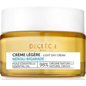 DeclÉor Neroli Bigarade Hydrating Light Day Cream Mb320000 Skincare