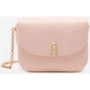 Furla Women's 1927 Mini Cross Body Bag - Candy Rose Baonaco 1br00 Womens Accessories, Pink