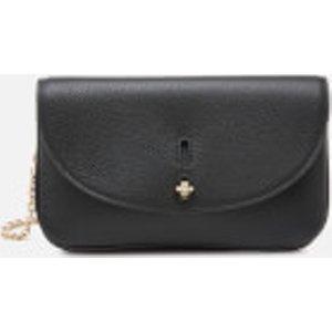 Furla Women's Net Mini Cross Body Bag - Black Eap4fua O6000 Womens Accessories, Black