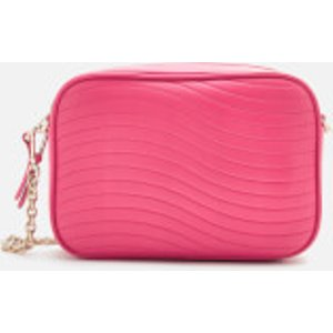 Furla Women's Swing Mini Cross Body Bag - Pink 1043357 Womens Accessories, Pink