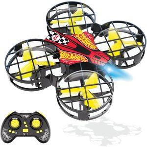 Hot Wheels Drx Hawk Racing Drone Bthw Q02 Toys