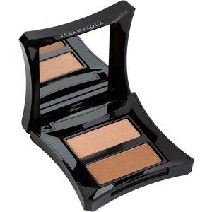 Illamasqua Bronzing Duo - Glint/solar 2 X 3g 3332 Cosmetics