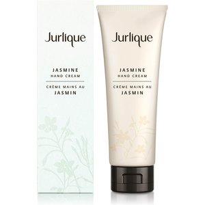 Jurlique Jasmine Hand Cream (125ml) 205412 Health