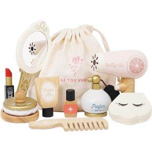 Le Toy Van Honeybake Star Beauty Bag Tv293 Toys, Multi