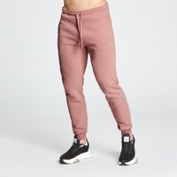 Mp Men's Gradient Line Graphic Jogger - Washed Pink - Xl Mpm740washedpink Mens Sportswear, Pink