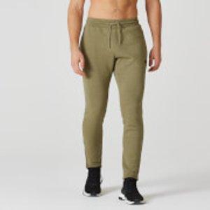 Mp Tru-fit Joggers 2.0 - Light Olive - L Mpm191lightolive Mens Sportswear