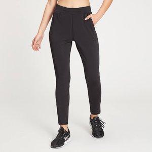 Mp Women's Agility Training Joggers - Black - S Mpw554black Mens Sportswear, Black