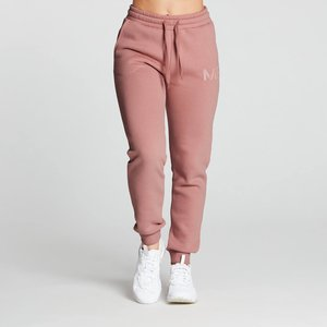 Mp Women's Gradient Line Graphic Jogger - Washed Pink - Xxs Mpw793washedpink Mens Sportswear, Pink