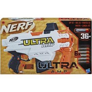 Nerf Ultra Amp Blaster F0954u50 Toy Models