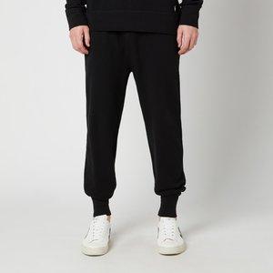 Polo Ralph Lauren Men's Cotton Spandex Jogger Pants - Polo Black - S 714833978001 General Clothing, Black